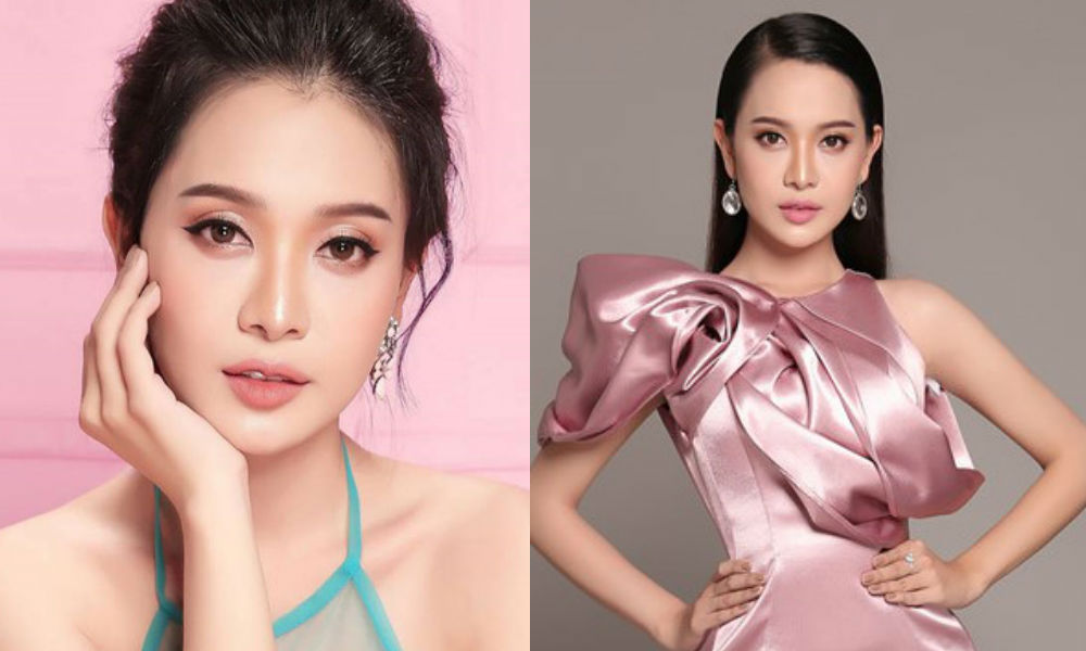 """Bị loại khỏi """"Hoa hậu Hoàn vũ Việt Nam"""" vì chuyển giới, thí sinh bất ngờ lên tiếng"""
