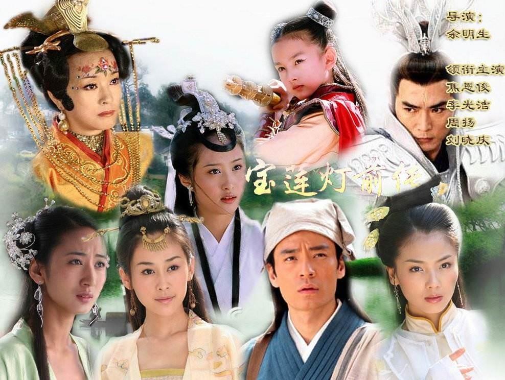 Tiểu Na Tra - Tống Tổ Nhi dậy thì thành công, trở thành Nữ thần màn ảnh thế hệ mới