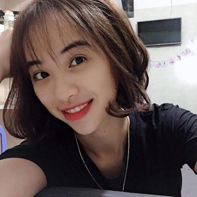 Mất tích 4 ngày, người phụ nữ Quảng Ngãi bất ngờ được tìm thấy trong trạng thái hoảng loạn, mất trí nhớ