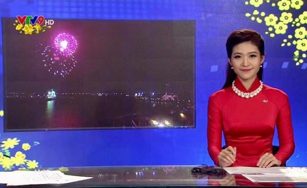 BTV của VTV bị lên án vì đưa chuyện hủy hôn với chồng sắp cưới lên sóng truyền hình