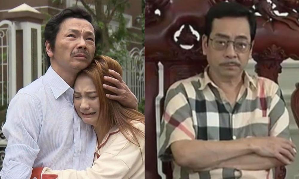 """Preview tập 70: Xót xa cảnh bố Sơn sang tận nhà xin con, ông Luật """"lật mặt"""" lôi hợp đồng để bảo vệ con trai"""