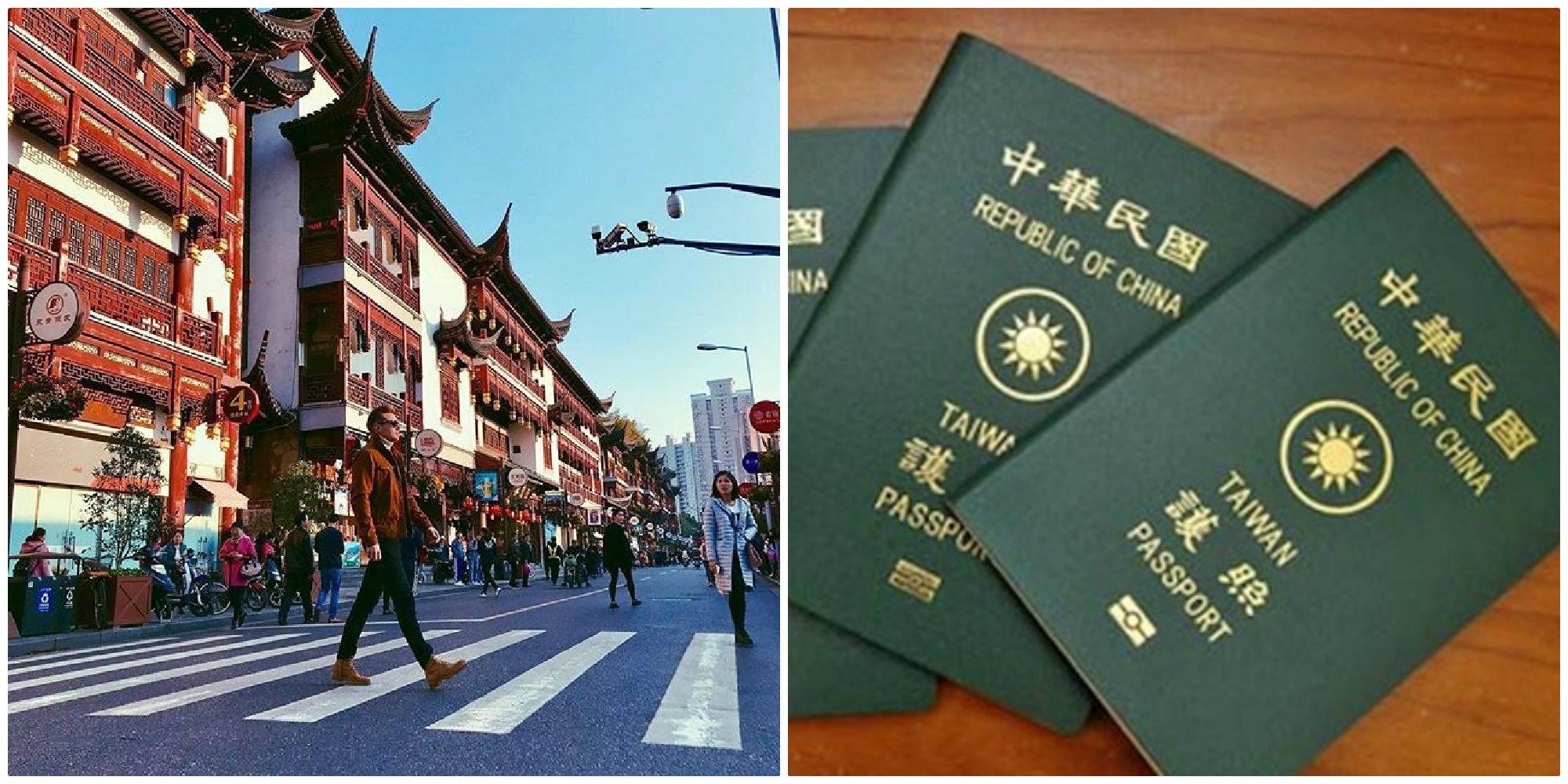 Đài Loan chính thức siết chặt điều kiện miễn visa cho du khách Việt, đi đã khó về càng khó hơn!