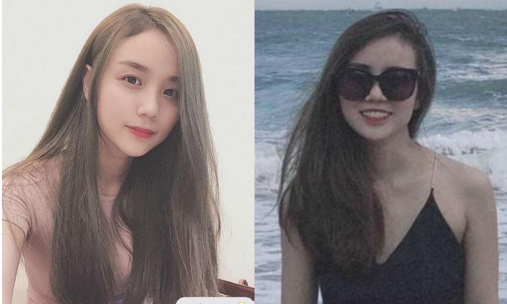 Bất ngờ trước vẻ đẹp và vóc dáng khiến nhiều người ao ước của bạn gái Hoài Lâm dù đã là mẹ có 2 con