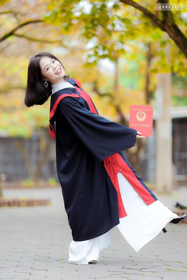 Ảnh 3: Chuyên Phan Bội Châu - We25.vn