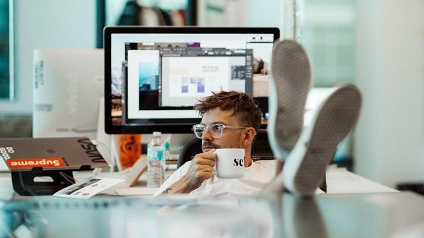 Ảnh 2: Làm freelance mỗi tháng kiếm nghìn USD - We25.vn