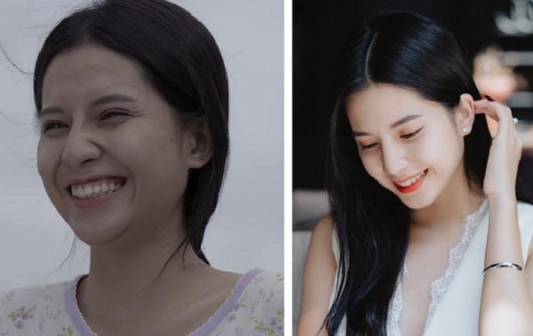 """Nữ sinh HUTECH vai nữ chính MV """"Sóng gió"""": Tự lập từ năm lớp 9, 21 tuổi đã là trụ cột gia đình"""