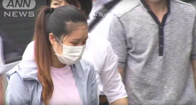 """Cựu du học sinh Nhật nói về vụ cô gái bị bắt vì 10kg nem chua và trứng vịt: """"Không nên lấy đói nghèo để bao biện cho sự phạm pháp"""""""