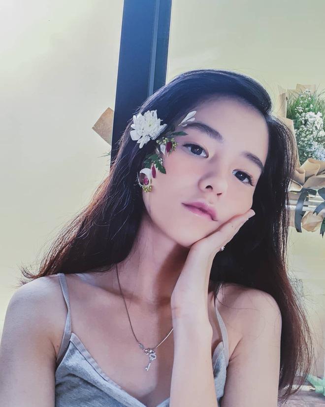 Ảnh 12: Nữ thẩm phán xinh đẹp - We25.vn