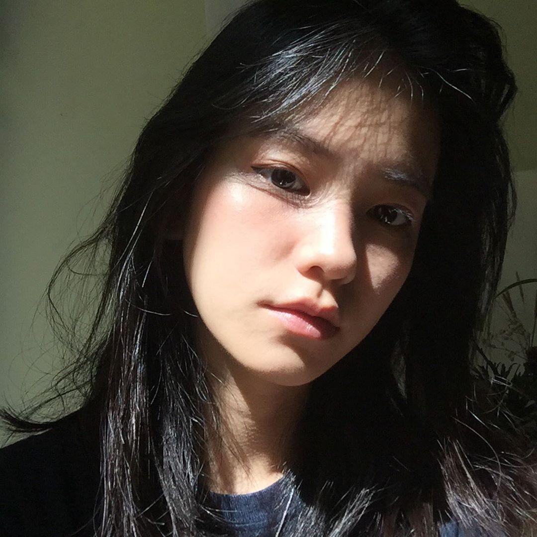 Ảnh 8: Nữ thẩm phán xinh đẹp - We25.vn