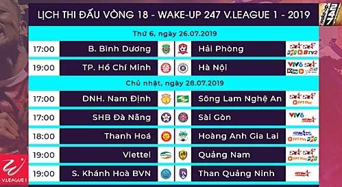 Ảnh 2: Quang Hải và đồng đội bước vào trận đấu quyết định - We25.vn