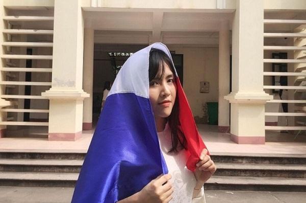 Bí kíp ôn thi đáng lưu tâm của nữ sinh Bắc Giang có điểm thi THPT Quốc cao đều các môn