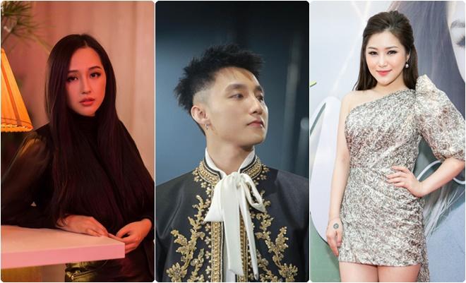 Top 4 trường đại học đào tạo những ngôi sao nổi tiếng hàng đầu Việt Nam: Từ Nhạc viện đến RMIT