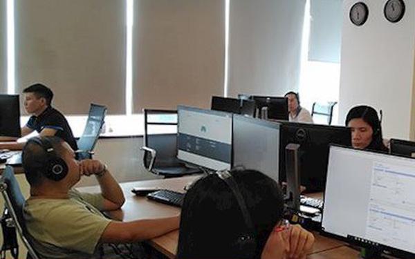 ĐH Bách khoa Hà Nội có 12 sinh viên mới ra trường đã nhận lương 138 triệu đồng/tháng