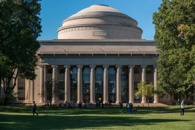 Ảnh 6: Học phí của Top 10 trường đại học tốt nhất thế giới - We25.vn