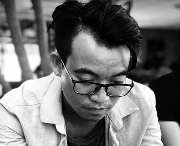 Chàng trai trẻ Hà Tĩnh: 30 tuổi làm Phó Giám đốc doanh nghiệp xây dựng, 27 tuổi kí giấy hiến tạng cứu người