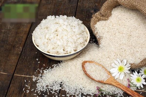 Phát hiện 2 chất quý hơn vàng trong hạt gạo hữu cơ của Việt Nam