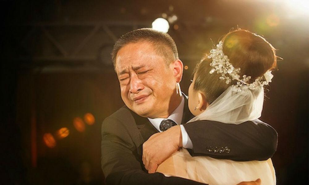 """Học bố Sơn, tôi cũng sẽ bảo """"về nhà đi con"""" nếu sau này con gái không hạnh phúc"""
