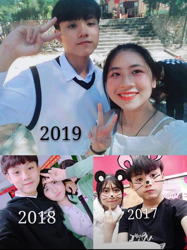 Ảnh 5: Bạn thân khác giới 14 năm - We25.vn