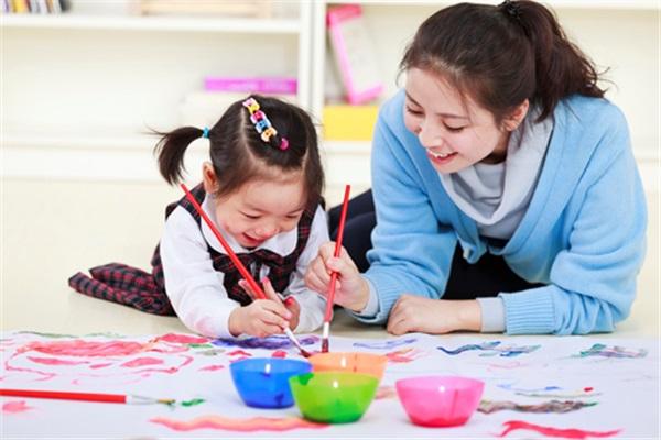 Toàn quốc thiếu 49.000 giáo viên mầm non