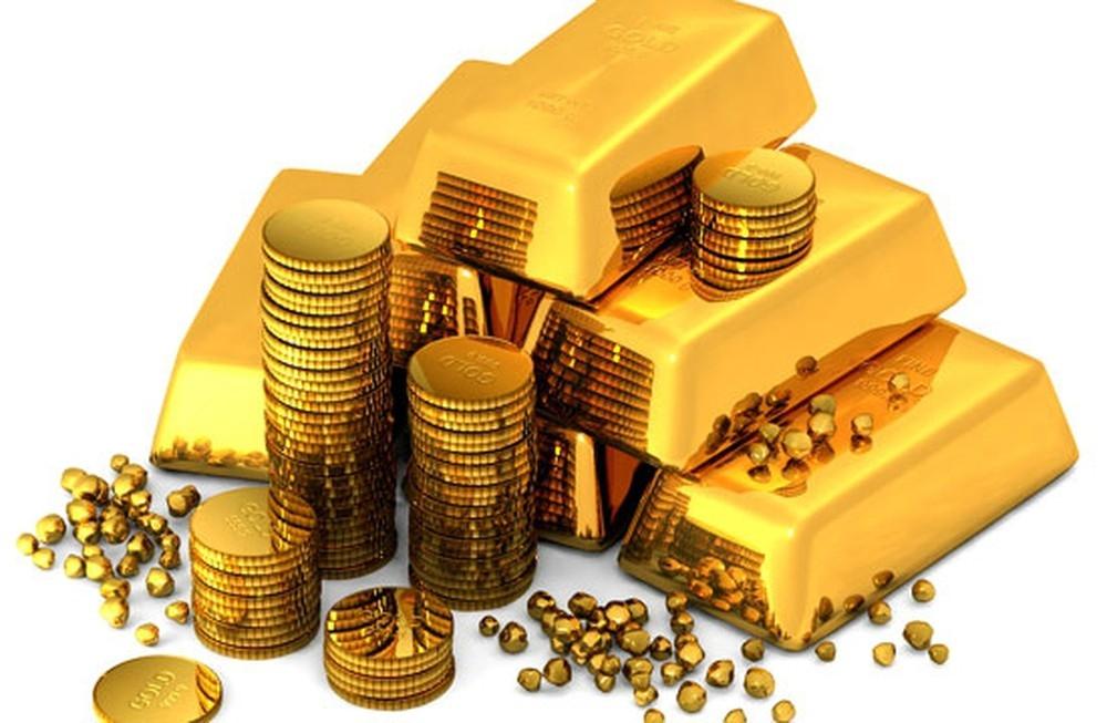 Cập nhật, dự đoán giá vàng 8/8: Hướng tới mốc kỷ lục 42 triệu đồng/lượng