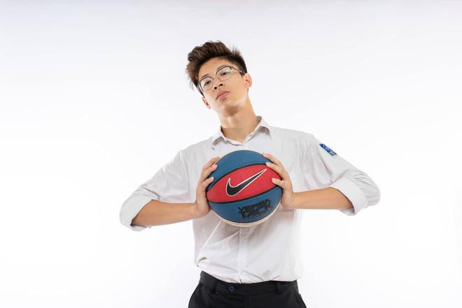 Ảnh 4: Hot boy bóng rổ 10x - We25.vn