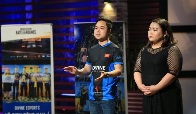 """Startup 2 lần vô địch PUBG gọi vốn bị các shark """"phũ"""" vì ghét chơi game và """"nướng thời gian trên màn hình"""""""