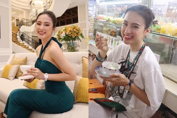 Sexy trở lại, Angela Phương Trinh chuẩn bị comeback showbiz?