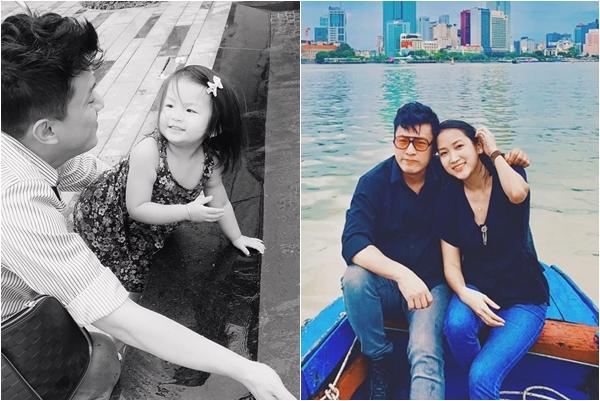 """Vợ Lam Trường lên tiếng nói đúng """"nỗi lòng chị em"""" sau khi bị mỉa mai bán hàng online làm xấu mặt chồng"""
