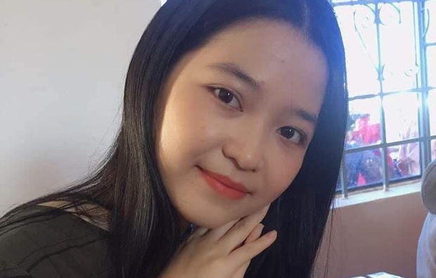 Tìm kiếm nữ sinh Đại học Kinh tế - Luật biến mất ở sân bay Nội Bài