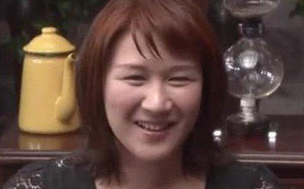 Ảnh 1: Nữ sinh Nhật Bản chọn làm tiểu tam - We25.vn