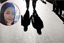 Nữ sinh đại học biến mất ở sân bay: Lời khai của tài xế taxi mâu thuẫn lời kể của gia đình
