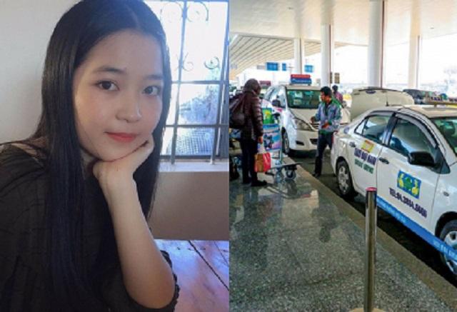 Nữ sinh biến mất tại sân bay kể được người đàn ông rủ làm ăn và cho đi học