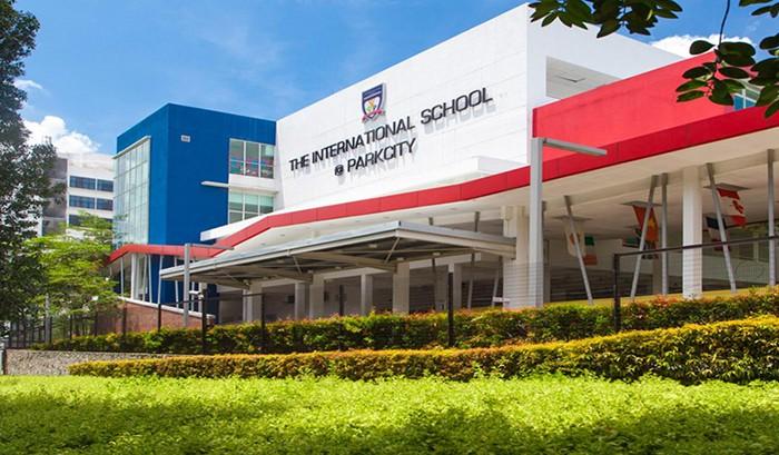 Ảnh 2: Danh sách 11 trường quốc tế - We25.vn