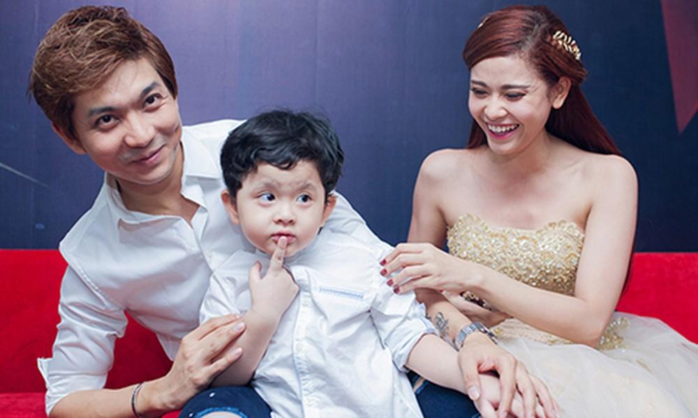 Sau ly hôn, Tim lộ ảnh hẹn hò với người yêu cũ Karik dù vẫn sống cùng Trương Quỳnh Anh?