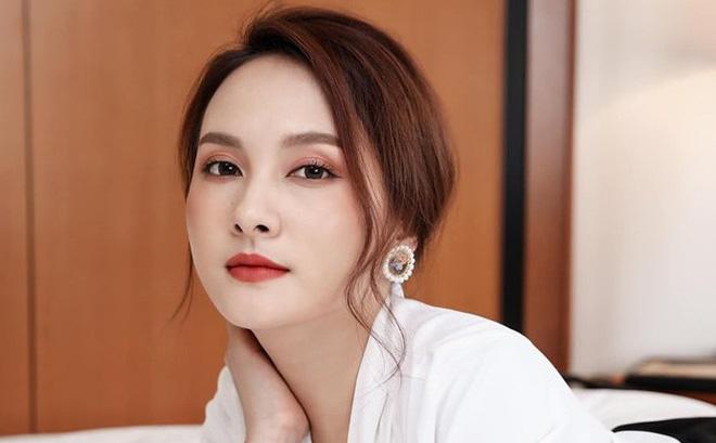 Bảo Thanh hát nhạc phim Về nhà đi con