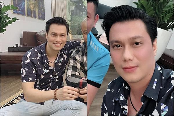 """Sau gần 2 tháng bị chê bai """"cà khịa"""", Việt Anh cuối cùng cũng """"chốt"""" một gương mặt thật"""