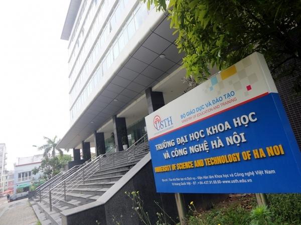 Ảnh 2: Top 20 trường đại học có mức học phí cao nhất - We25.vn