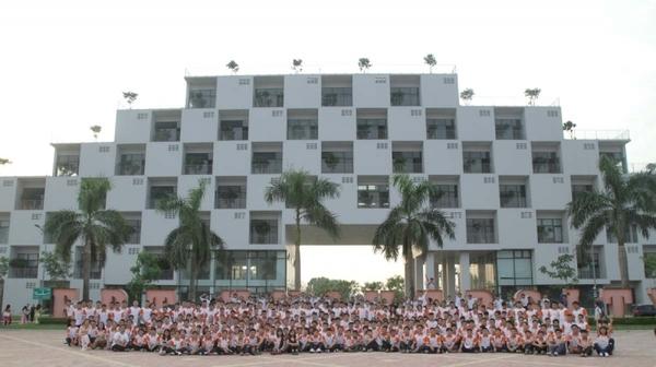 Top 20 trường đại học có mức học phí cao nhất hiện nay tại Việt Nam