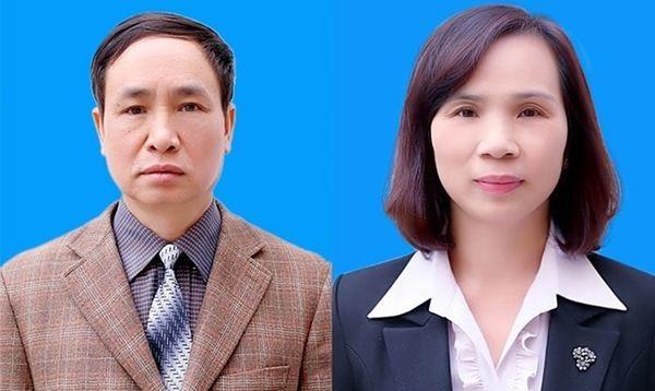 Công an đề nghị xử lý 210 phụ huynh liên quan 107 bài thi bị sửa điểm ở Hà Giang