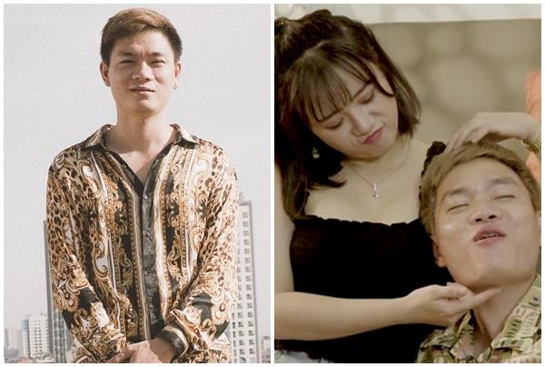 """Tuấn Cry tiết lộ hậu trường """"cảnh nóng"""" với hot girl Linh Zuto, Trang Chuối, lý do vì sao vẫn ế?"""