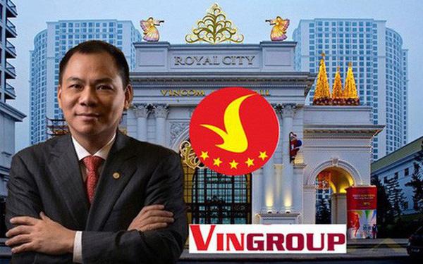 Ảnh 1: Top 200 doanh nghiệp kinh doanh hiệu quả - We25.vn
