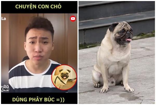 """Góc cà khịa: Vlogger Lê La """"đá đểu"""" bạn thân cực thâm vì đăng ảnh không thèm like, share"""