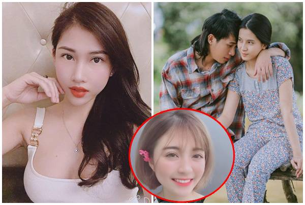"""Người yêu Jack bất ngờ bị hot girl MXH """"đá đểu"""", đề nghị thay vai cho Trang Banana - """"em gái mưa"""" ViruSs"""