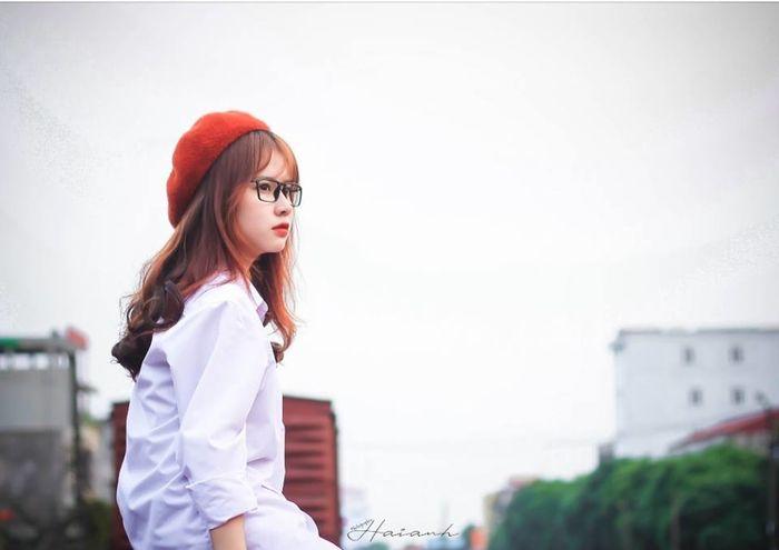 hot-girl-hoc-vien-bao-chi-xinh-nhu-nguoi-mau-han-quoc-9