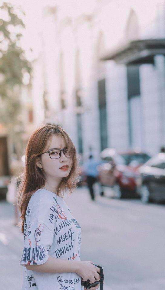 hot-girl-hoc-vien-bao-chi-xinh-nhu-nguoi-mau-han-quoc-11