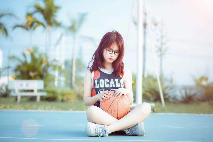 hot-girl-hoc-vien-bao-chi-xinh-nhu-nguoi-mau-han-quoc-12