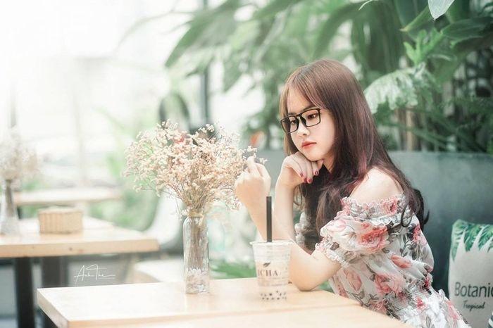 hot-girl-hoc-vien-bao-chi-xinh-nhu-nguoi-mau-han-quoc-16