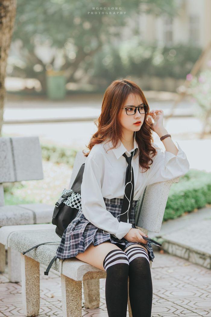 hot-girl-hoc-vien-bao-chi-xinh-nhu-nguoi-mau-han-quoc-6