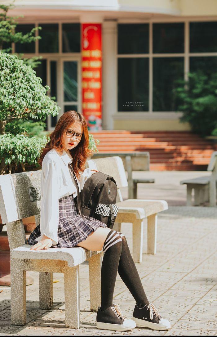 hot-girl-hoc-vien-bao-chi-xinh-nhu-nguoi-mau-han-quoc-7