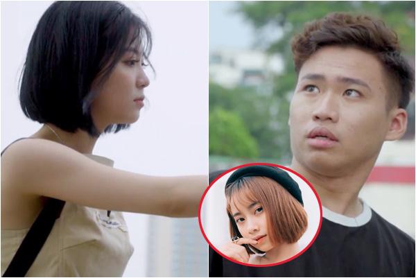 """Bỏ người yêu xinh đẹp, Lê La lén đi tán gái, ai ngờ bị hot girl streamer đòi """"ngoạm đầu"""""""